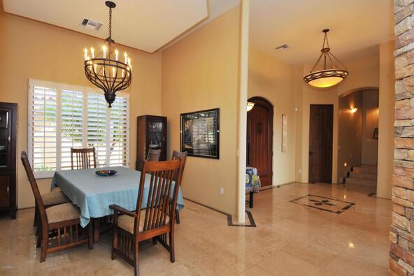 24056 N. 112th Pl., Scottsdale, AZ 85255 Photo 15