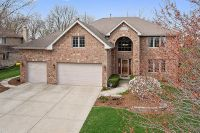 Home for sale: 610 Kromray Rd., Lemont, IL 60439