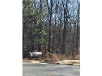 Home for sale: 364 Brown Bridge Rd., Auburn, GA 30011