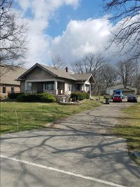 Home for sale: 101 N. Shortridge Rd., Indianapolis, IN 46219