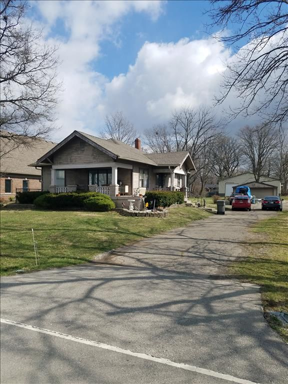 101 N. Shortridge Rd., Indianapolis, IN 46219 Photo 6