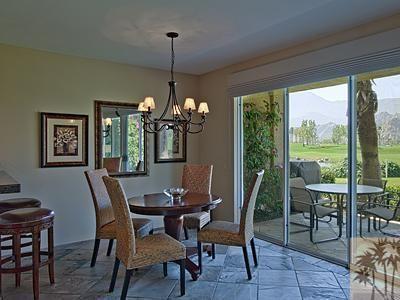 55523 Oakhill, La Quinta, CA 92253 Photo 10