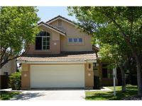 Home for sale: 14163 E. Constitution Way, Fontana, CA 92336