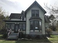Home for sale: 1001 E. Riverside Avenue, Merrill, WI 54452
