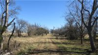Home for sale: 000 County Rd. 207, Gainesville, TX 76240