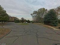 Home for sale: Mill Pond Dr. U:2209, South Windsor, CT 06074