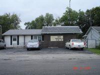 Home for sale: 1415 3rd, Centralia, IL 62801