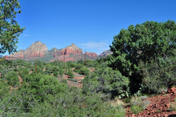 145 Manzanita Ln., Sedona, AZ 86336 Photo 10