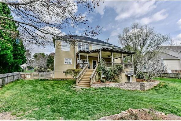 609 River Oaks Ln., Charlotte, NC 28226 Photo 10