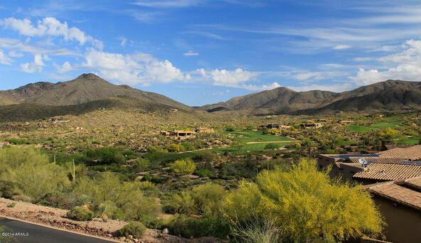 9675 E. Legacy Ridge Rd., Scottsdale, AZ 85262 Photo 3
