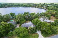Home for sale: 4132 Bair Ave., Fruitland Park, FL 34731