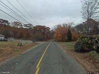 Home for sale: Lyman Rd. U:1-7, Wolcott, CT 06716