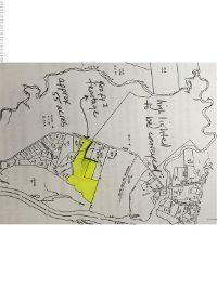 Home for sale: 112 Hardscrabble Rd., Limington, ME 04049