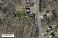 Home for sale: Lot 3 Sherwood Dr., Reidsville, NC 27320