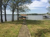 Home for sale: 6505 Brenda, Malakoff, TX 75148