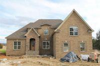 Home for sale: 1155 Mires Rd. #17-C, Mount Juliet, TN 37122