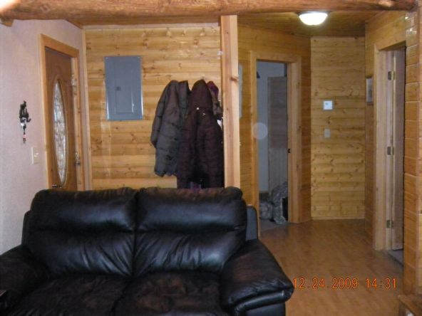 1020 Water Thrush Dr., Fairbanks, AK 99709 Photo 3
