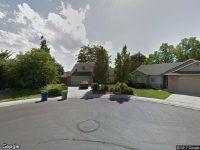 Home for sale: Eshelman, Boise, ID 83704