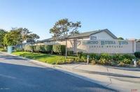 Home for sale: 2211 Vista Promesa, Santa Maria, CA 93458