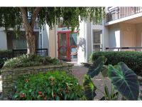 Home for sale: 2313 River Green Dr. N.W., Atlanta, GA 30327