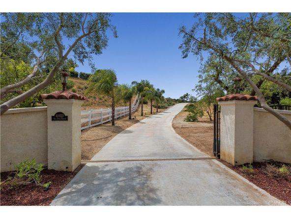 40920 Los Ranchos Cir., Temecula, CA 92592 Photo 7