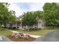 Home for sale: 5950 Thompson Mill Rd., Hoschton, GA 30548
