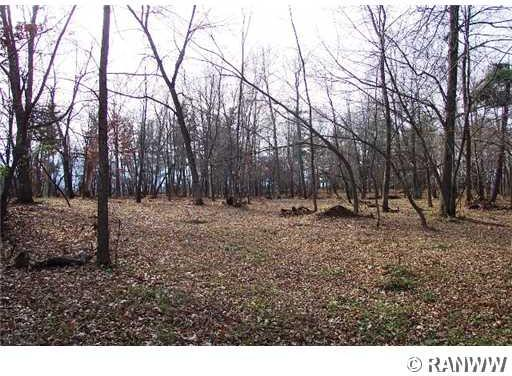 Lot 2 579th St., Menomonie, WI 54751 Photo 4