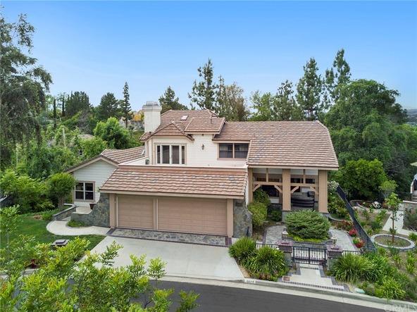 6665 E. Canyon Hills Rd., Anaheim, CA 92807 Photo 4