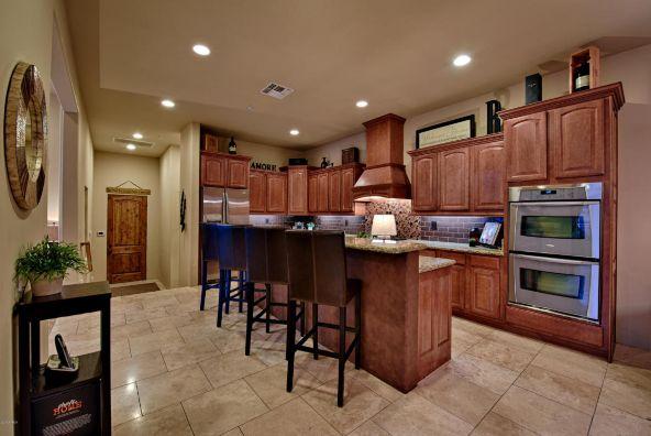 9438 N. Fireridge Trail, Fountain Hills, AZ 85268 Photo 24