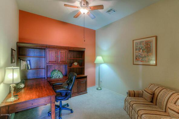 12642 N. Mountainside Dr., Fountain Hills, AZ 85268 Photo 12