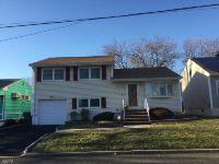 Home for sale: 1105 E. Blancke St., Linden, NJ 07036