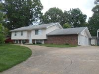 Home for sale: 2704 Paula Dr. Drive, West Plains, MO 65775