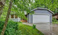 Home for sale: 18 Creekside Ln., Bellingham, WA 98229