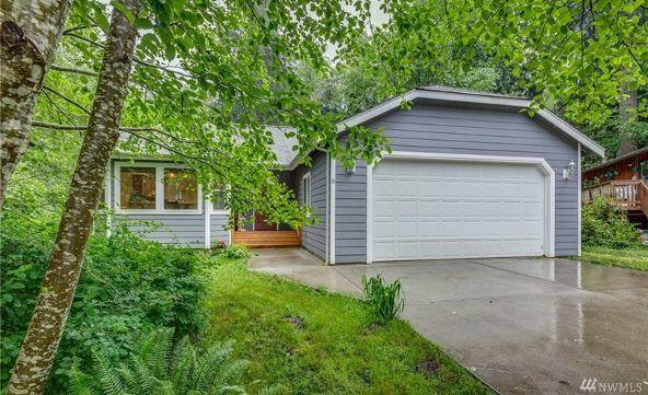 18 Creekside Ln., Bellingham, WA 98229 Photo 1