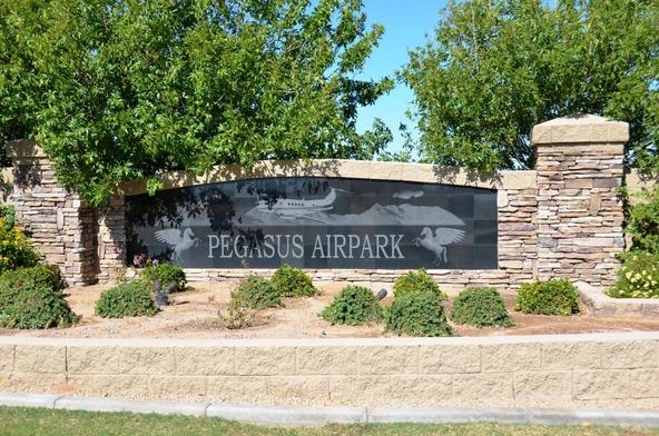 21745 E. Orion Way, Queen Creek, AZ 85142 Photo 18