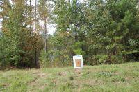 Home for sale: Lot 24 Oak Ridge Dr., Waverly Hall, GA 31831