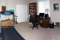 Home for sale: 1220 Tasman Dr. # 176, Sunnyvale, CA 94089