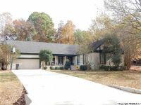 Home for sale: 158 Bobwhite Dr., Decatur, AL 35603