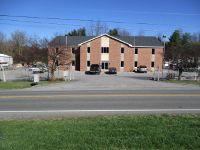 Home for sale: 25207 Lee Hwy., Abingdon, VA 24211