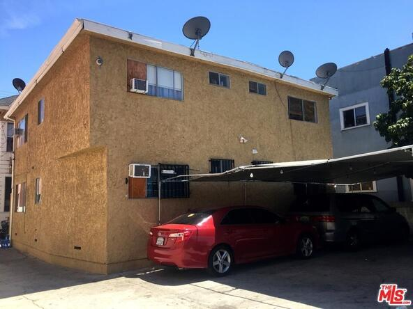 1405 S. Burlington Ave., Los Angeles, CA 90006 Photo 2