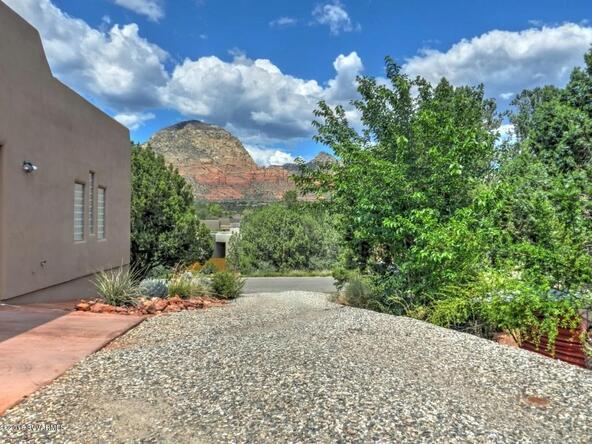 2405 Roadrunner, Sedona, AZ 86336 Photo 9