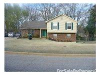 Home for sale: 160 Gardenia Ct., Millbrook, AL 36054