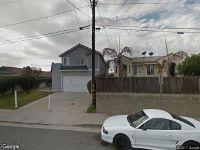Home for sale: Bonita, San Pedro, CA 90731