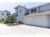 Home for sale: 2626 Santa Ana Avenue, Costa Mesa, CA 92627