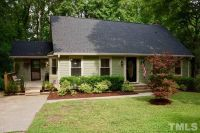 Home for sale: 905 Flanders St., Garner, NC 27529