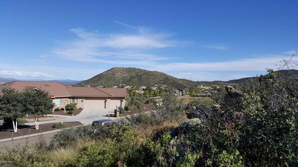 1414 N. Split Rail Trail, Prescott Valley, AZ 86314 Photo 56