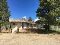 Home for sale: 700 Washington St., Raton, NM 87740