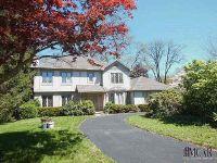 Home for sale: 4296 Little Streams Trail, Lambertville, MI 48144
