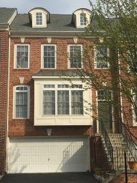 Home for sale: 19080 Grouse Terrace, Leesburg, VA 20176