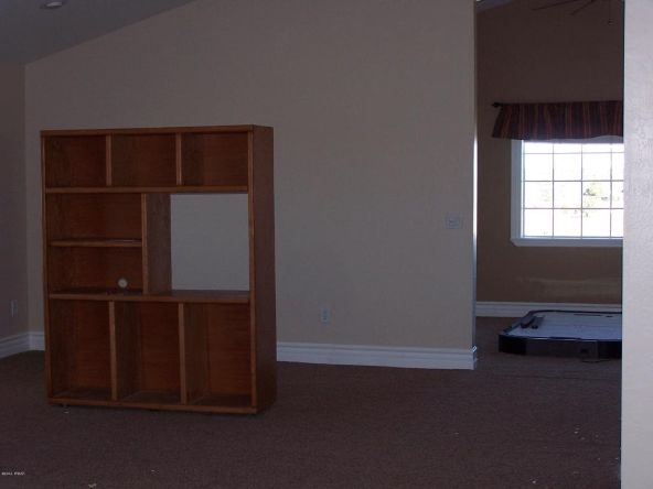 6775 Dover Ln., Show Low, AZ 85901 Photo 35
